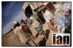 iancorless.comP1050140
