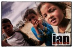 iancorless.comP1060322