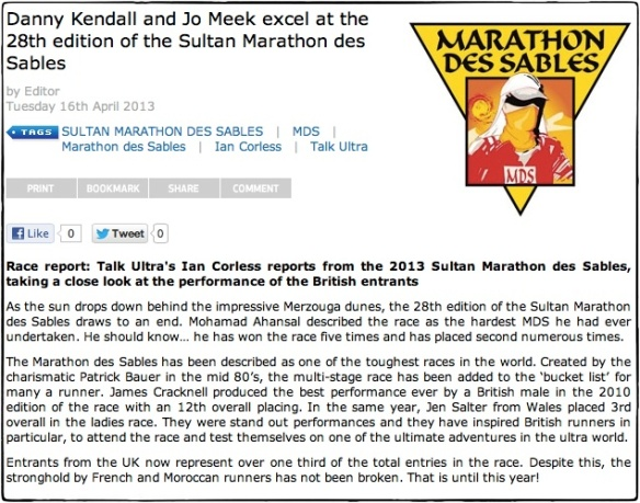 http://www.run247.com/articles/article-3657-danny-kendall--and-jo-meek-excel--at-the-28th--edition-of-the-sultan-marathon-des-sables.html