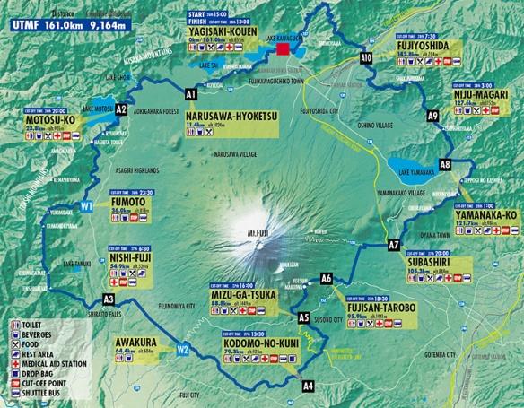 utmf_map