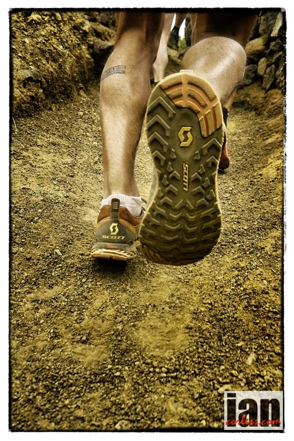 ©copyright .iancorless.com._1010907