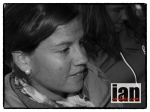 ©copyright .iancorless.com._1030065