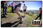 ©copyright .iancorless.com._1110733