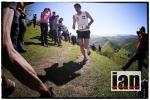 ©copyright .iancorless.com._1110734