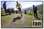 ©copyright .iancorless.com._1110763