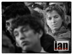 ©copyright .iancorless.com.P1090561
