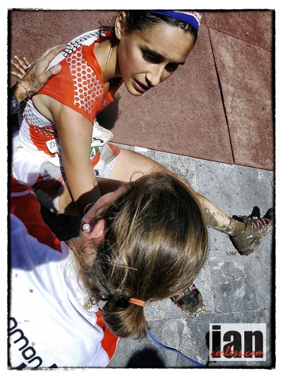 ©copyright .iancorless.com._1030427