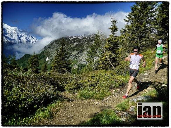 ©copyright .iancorless.com.Kilian & Dega
