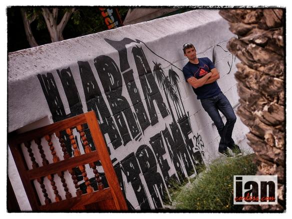 ©copyright .iancorless.com.P1100548