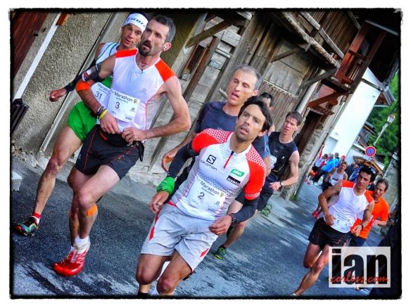 ©copyright .iancorless.com.P1140228