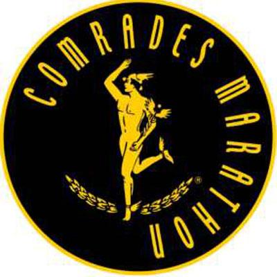 comrades_logo