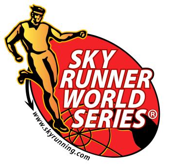 Logo_Skyrunning_World_Series