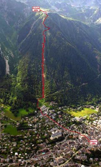 Vertical K Mont Blanc Iancorless Com Photography