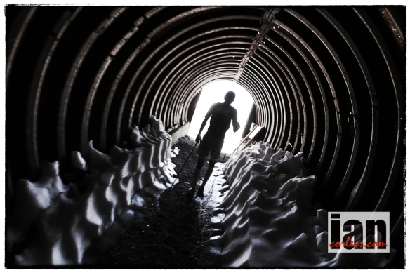 ©copyright .iancorless.com._1140830