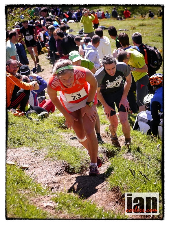 ©copyright .iancorless.com.P1090915