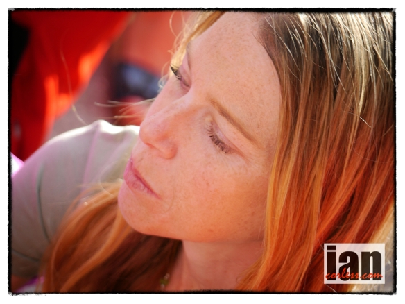 ©copyright .iancorless.com.P1150815