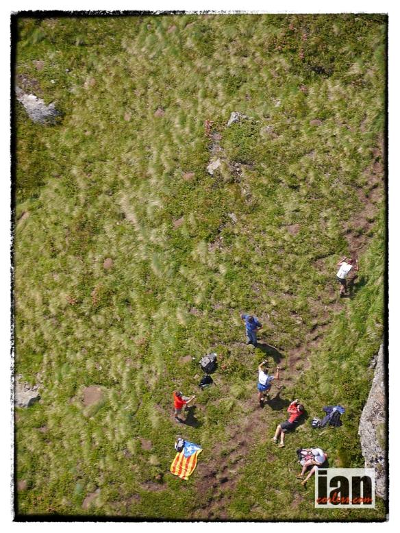 ©copyright .iancorless.com.P1160542