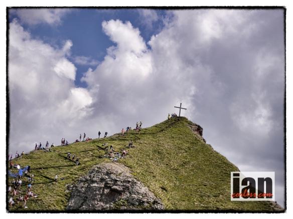©copyright .iancorless.com.P1160563