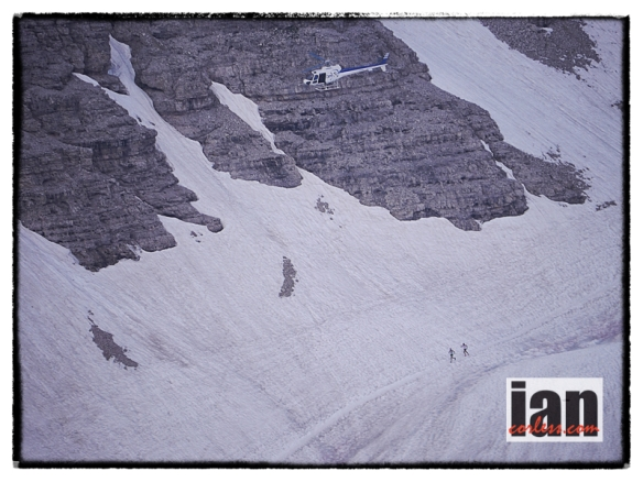 ©copyright .iancorless.com.P1160906