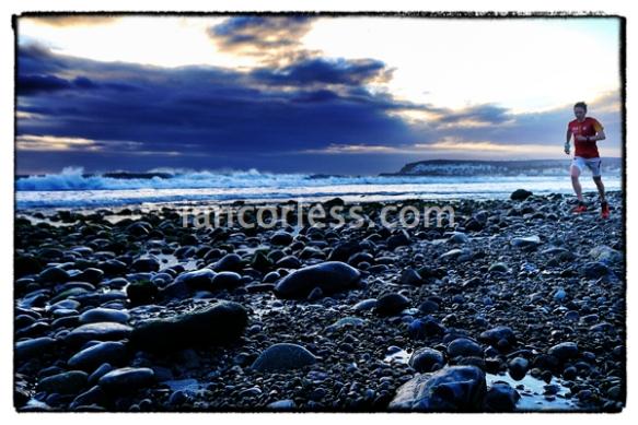 Philipp Reiter Transgrancanaria copyright iancorless.com