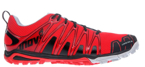 trailroc 245 12 13 red blk
