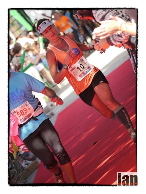 ©copyright .iancorless.com.P1110316
