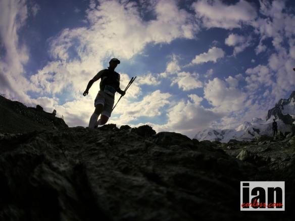 ©copyright .iancorless.com.P1180222