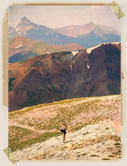 Image taken from scottjurek.com ©scottjurek
