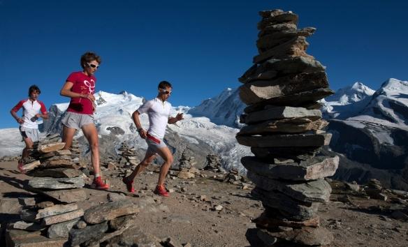image copyright Matterhorn Ultraks - www.