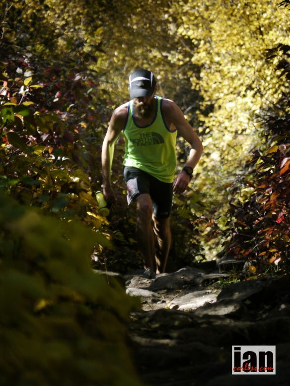 Rob Krar UROC ©iancorless.com
