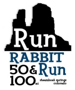 runrabbitrun_logo2.41-250x300