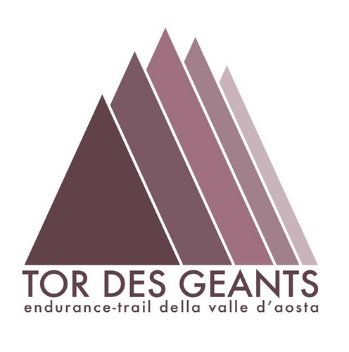 tordesgeant-_logo_net