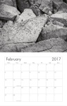 3-february