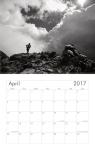 5-april