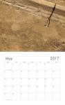6-may