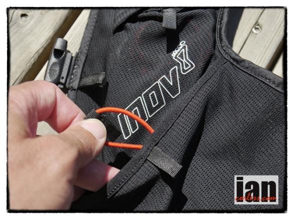 inov-8 Race Ultra ©iancorless.com