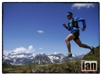 inov-8 Race Ultra ©iancorless.com