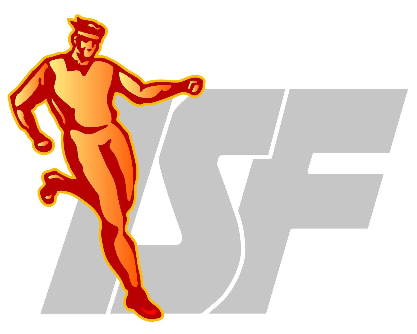 ISF Logo 2013 ORNG+GREY TRANS
