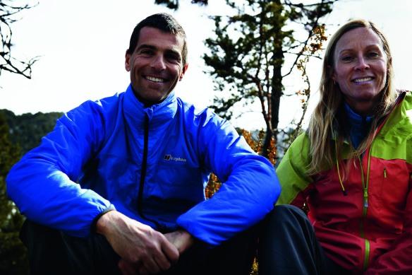 Philippe & Anna Gatta iancorless.com