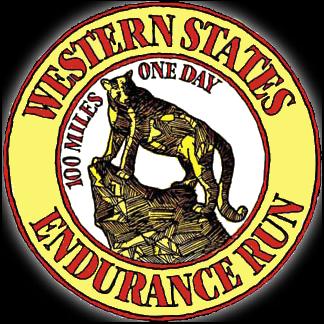 WSER logo ©westernstatesendurancerun