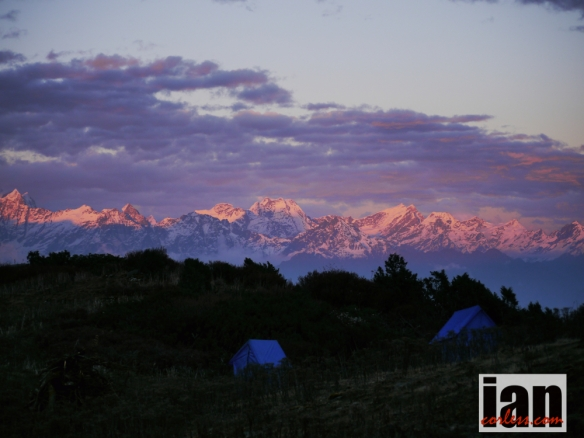 ©copyright .iancorless.com._1110758