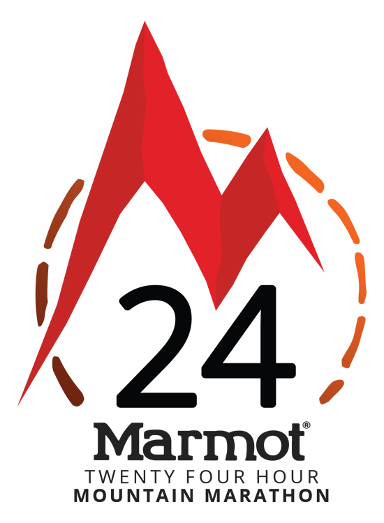Marmot_24_Logo (Colour)