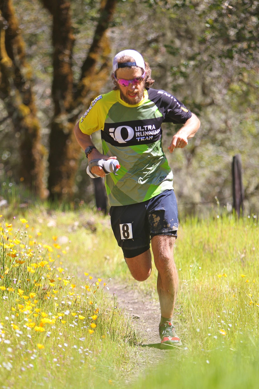 NickClarkLS50_2012 Nick Clark iancorless.com