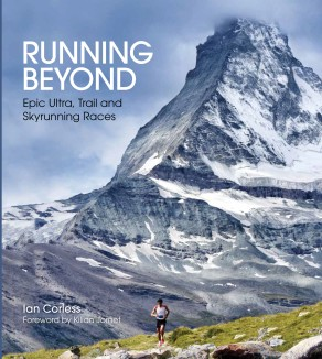 RunningBeyond_JKT