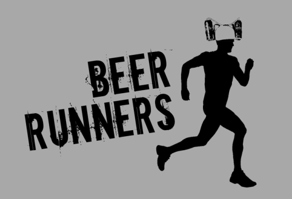 090119-beer-runner ©inebriatedpress.wordpress.com