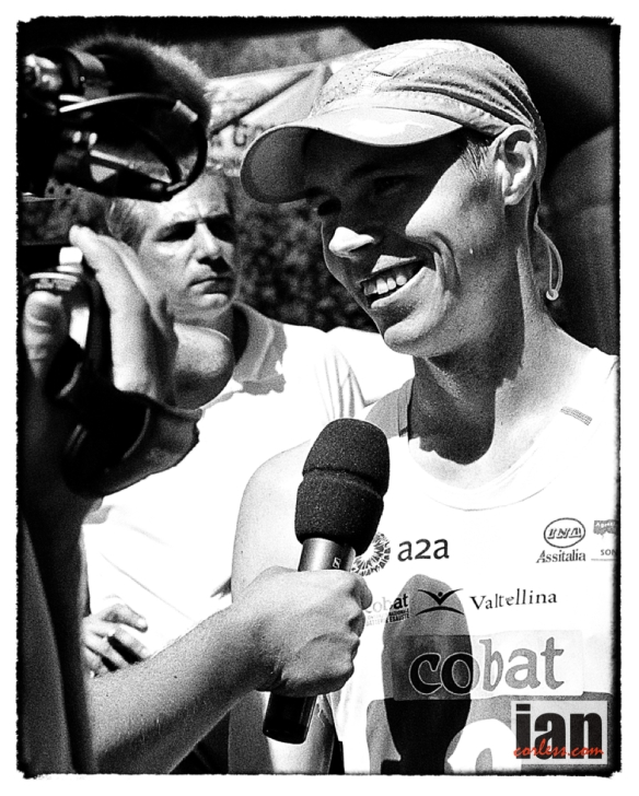 Tom Owens Trofeo Kima 2012 ©iancorless.com