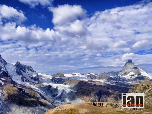 ©copyright .iancorless.com.P1000499