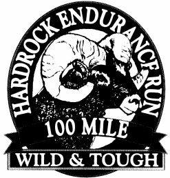 hardrock-100-logo