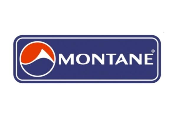 Montane_Logo