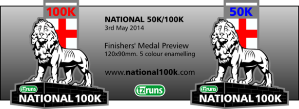 National-50K-100K-medal-preview-v1-1200px
